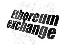 Cryptocurrency ethereum price sterling