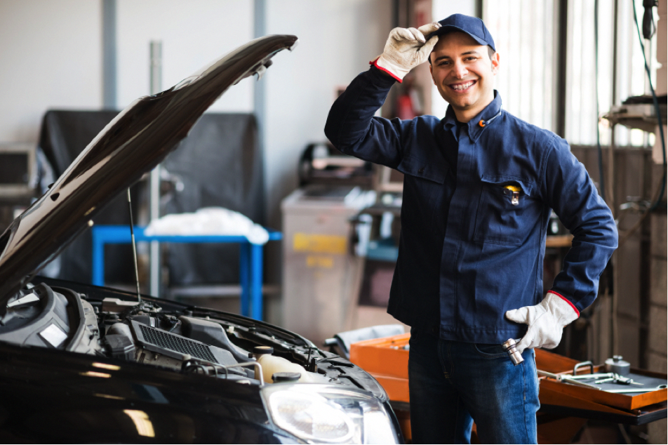 Car Repair Help Automotive Service Technician Auto Repair Car Dent Repair