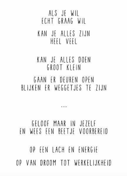 Citaten Afscheid Collega : Pin van fem op poetry gedichten spreuken en teksten