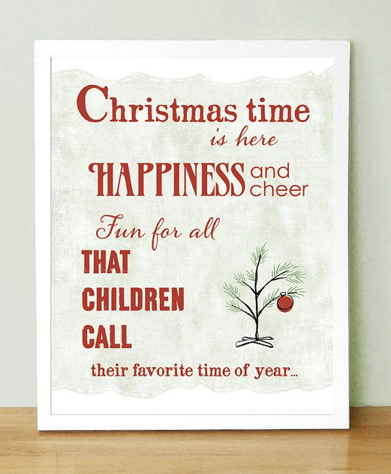 Printable Christmas Carol Lyrics Sheet It S The Most Wonderful Time Of The Year Christmas Carols Lyrics Christmas Songs Lyrics Christmas Lyrics