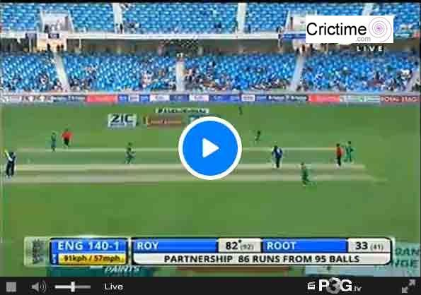 Pin On Cricket Live