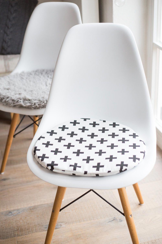 Wayfair Living Room Chairs Id 5247600896 Diy Chair Cushions Eames Chairs Eames Chair