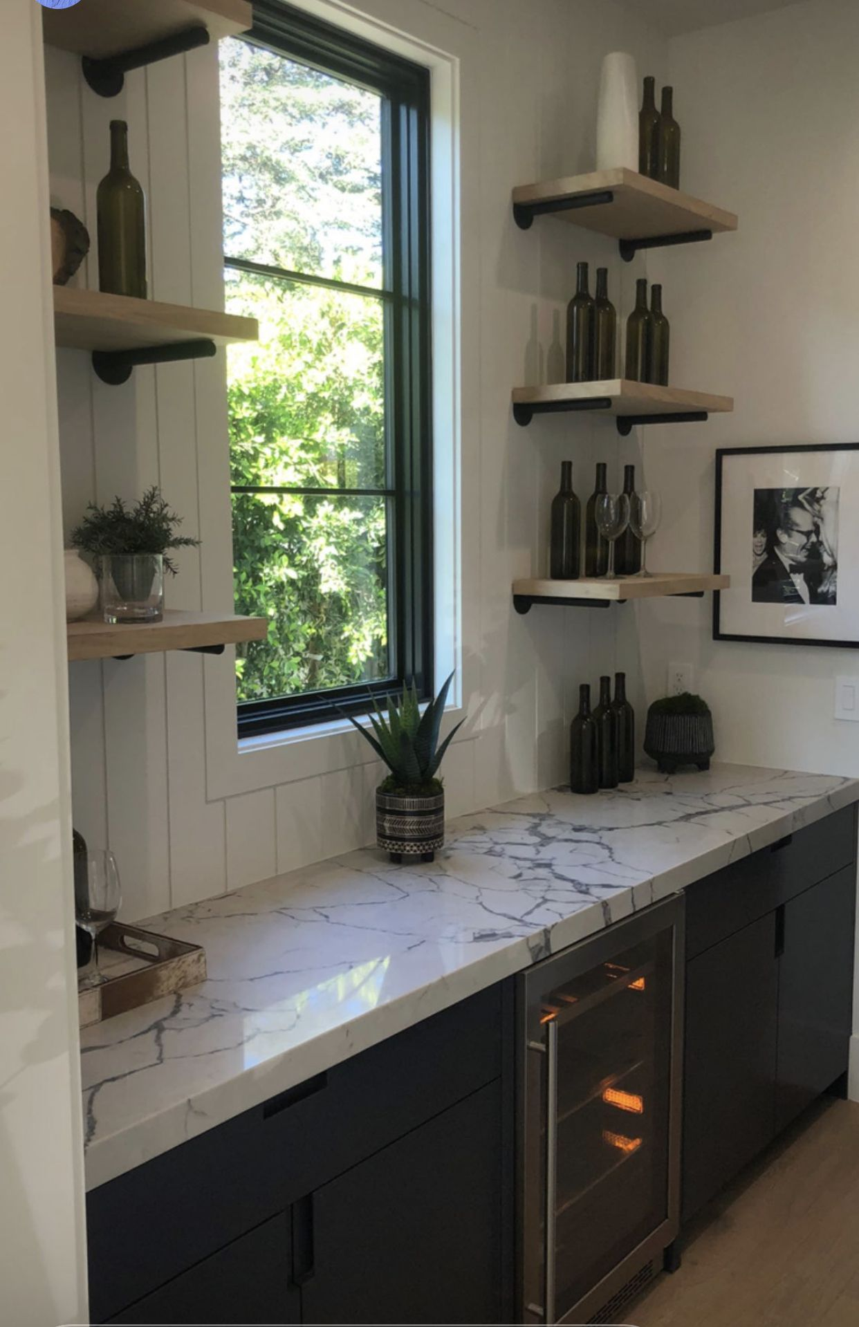 Pin by Anna Mapes on kitchen in 2020 Home decor