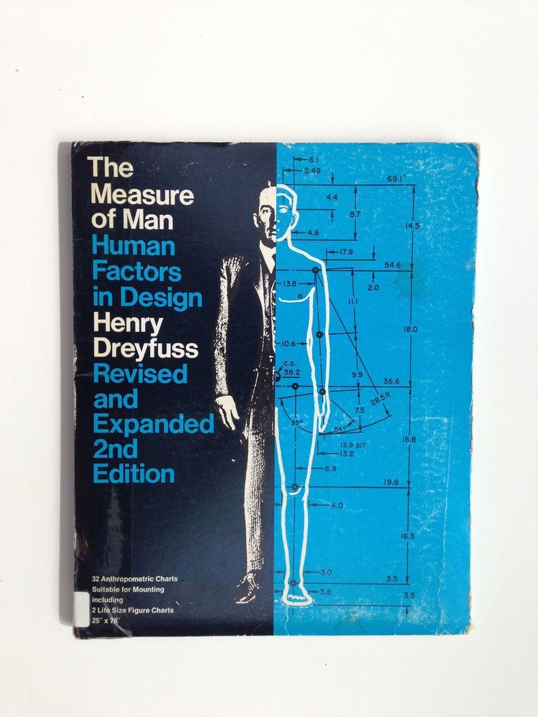 28+ The measure of a man book pdf ideas