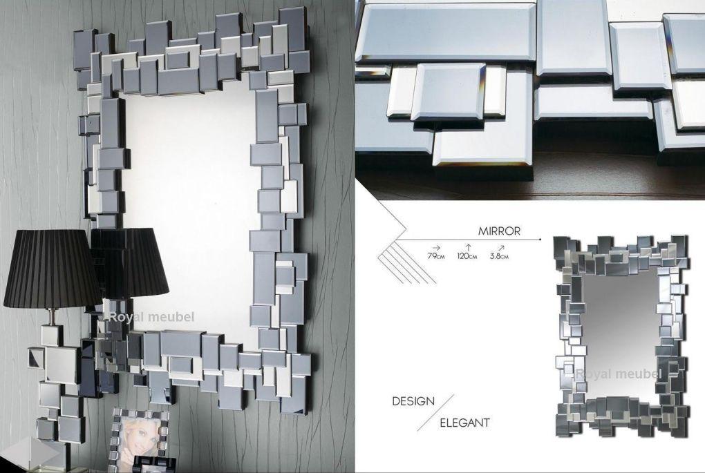 Design Spiegel 82655