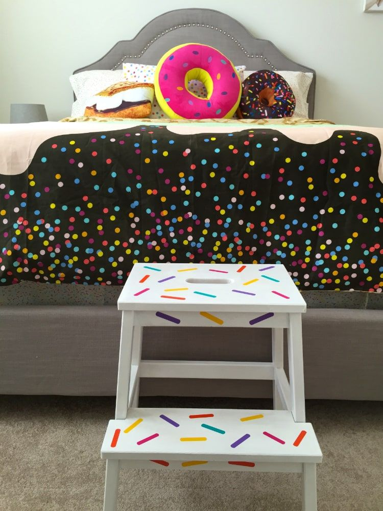 a commitment to better sleep cute room decor candy on better quality sleep with better bedroom decorations id=27132