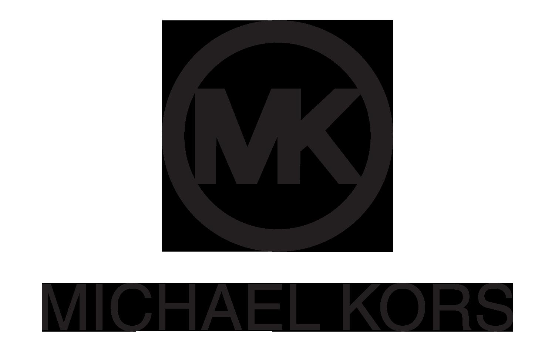 Michael Kors Logo Michael kors, Fashion logo design