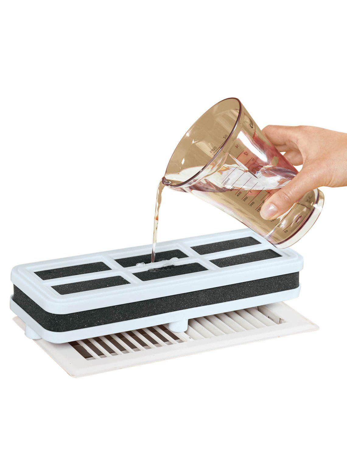 NonElectric Room Humidifier Room humidifier, Humidifier
