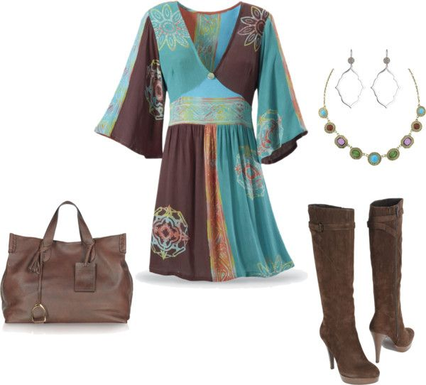 """""""Untitled #1277"""" by sarahthesloth on Polyvore"""
