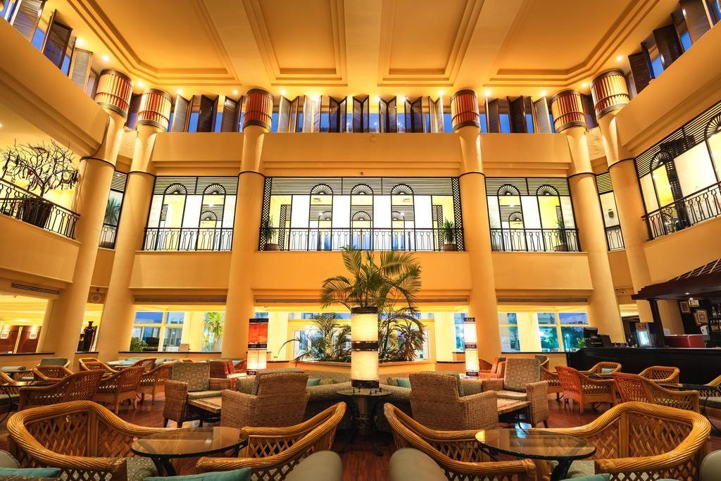 Feb 2020 to Egypt Hotel all inclusive, Hilton hotel, Hotel