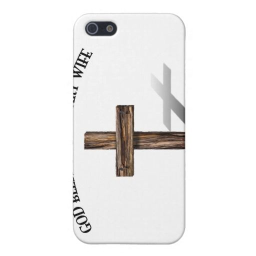 >>>The best place          	GOD BLESS THIS MILITARY WIFE  with rugged cross Cases For iPhone 5           	GOD BLESS THIS MILITARY WIFE  with rugged cross Cases For iPhone 5 online after you search a lot for where to buyShopping          	GOD BLESS THIS MILITARY WIFE  with rugged cross Cases Fo...Cleck Hot Deals >>> http://www.zazzle.com/god_bless_this_military_wife_with_rugged_cross_iphone_case-256315569488513023?rf=238627982471231924&zbar=1&tc=terrest