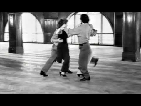 The Tango Lesson Libertango By The Great Genius Musician Astor