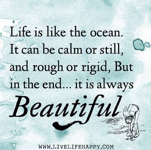 Life Is Beautiful Quotes Custom Image Result For Beautiful Inspirational Quotes  Decorative Wood