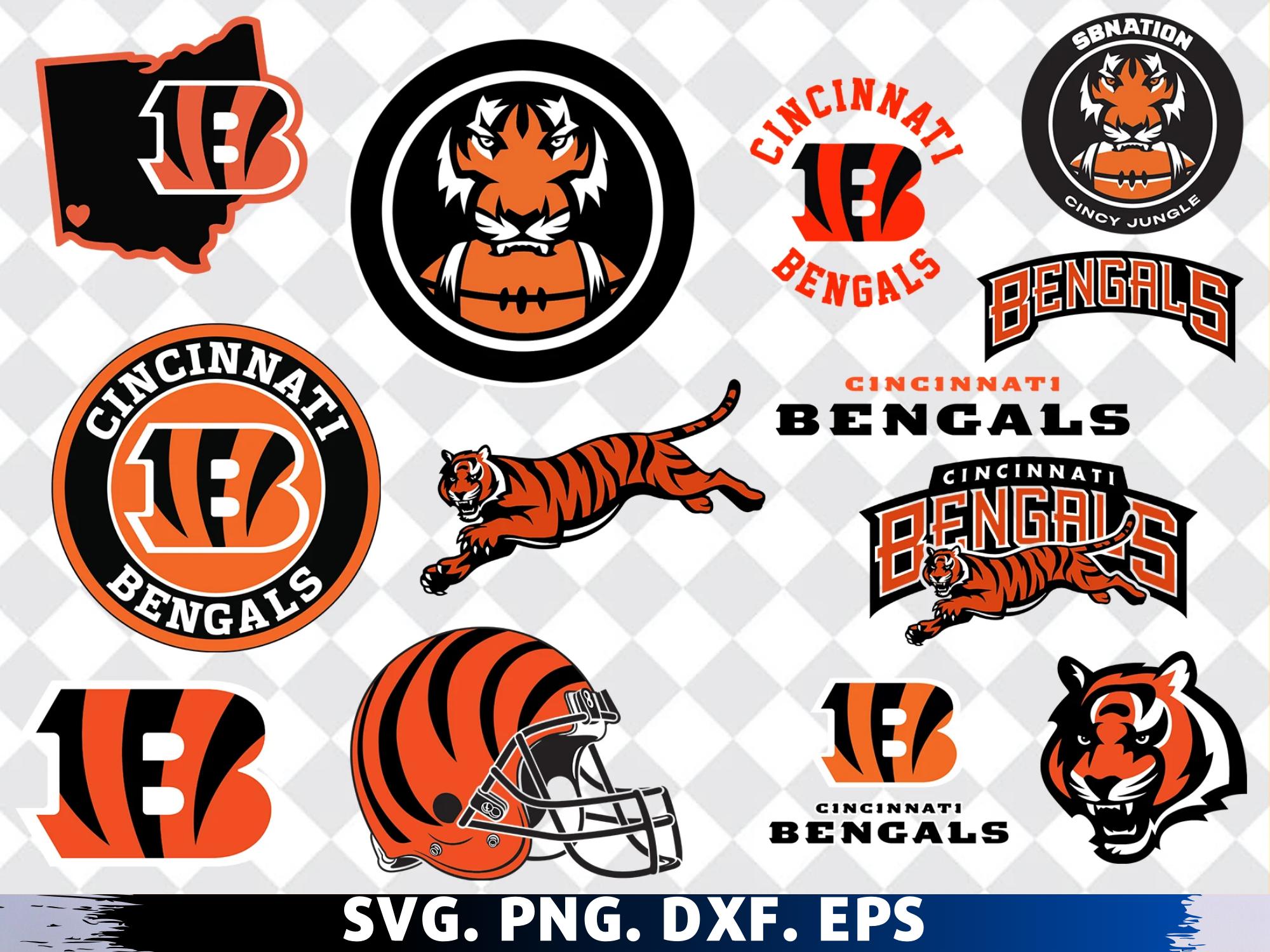 Clipartshop Cincinnati Bengals Cincinnati Bengals Svg Cincinnati Bengals Clipart Cincinnati Bengals Logo Cincinnati Bengals Cricut Football Logo Cincinnati Bengals Bengals
