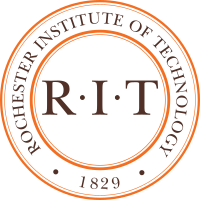 Rochester Institute Of Technology Seal Svg Rochester Institute Of Technology Michigan Technological University University Of Sciences