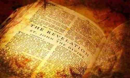 Daily Biblical News   Living His Word   Book of revelation, Bible prophecy, Bible