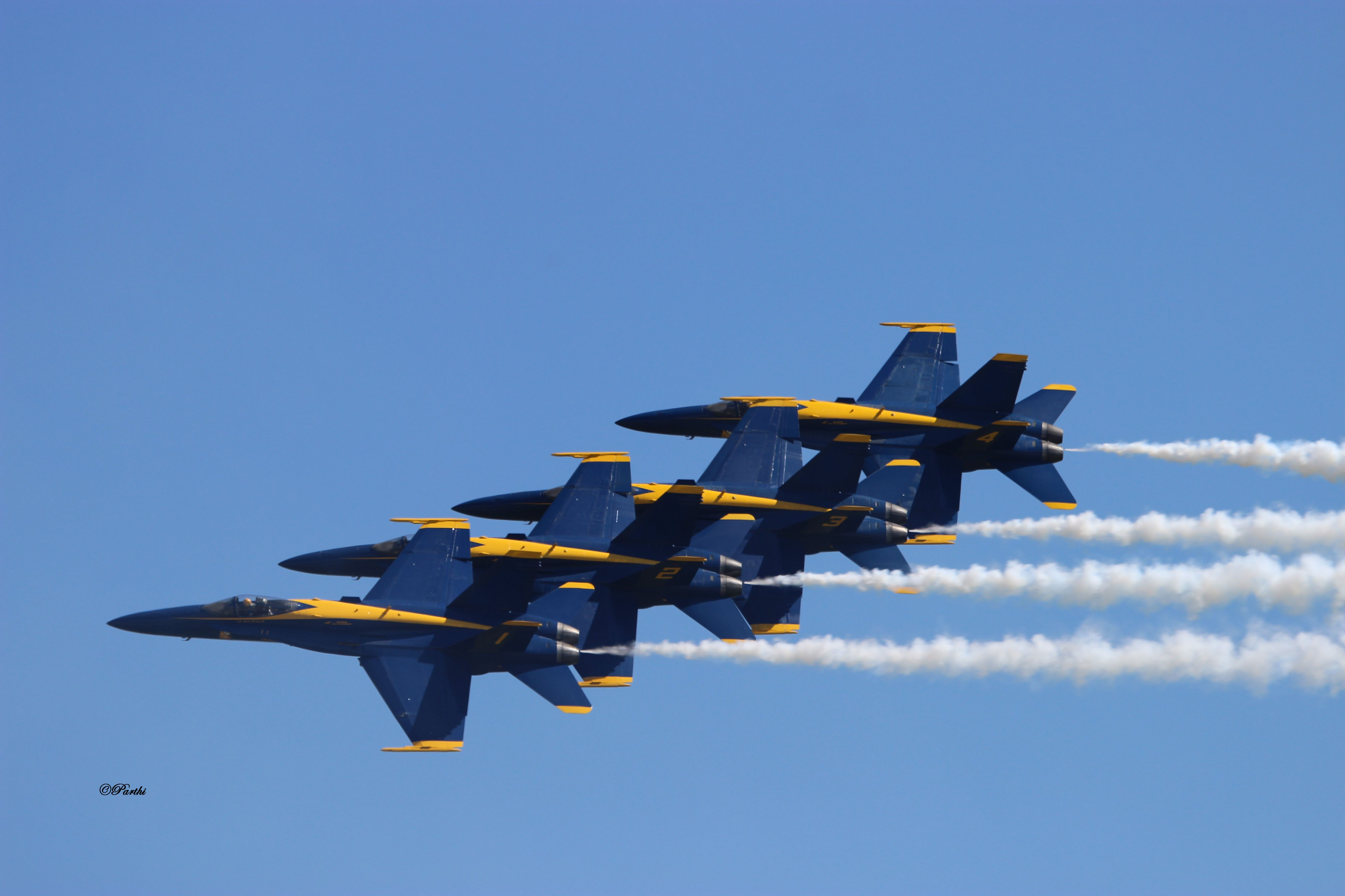 Pin by Parthiban Jayapal on Air Show Us navy blue angels