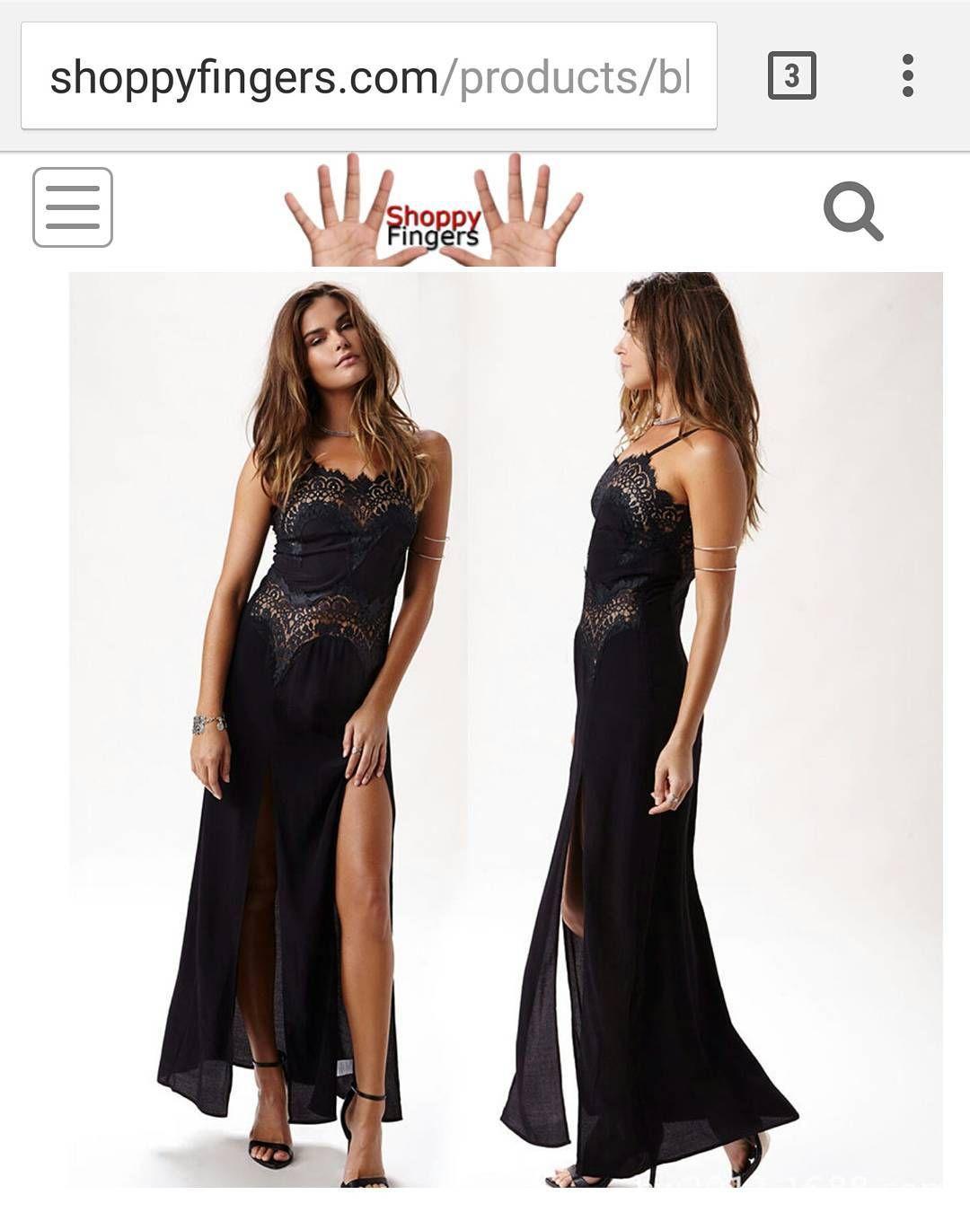 Evening prom dress only me at shoppyfingers shoppyfingers