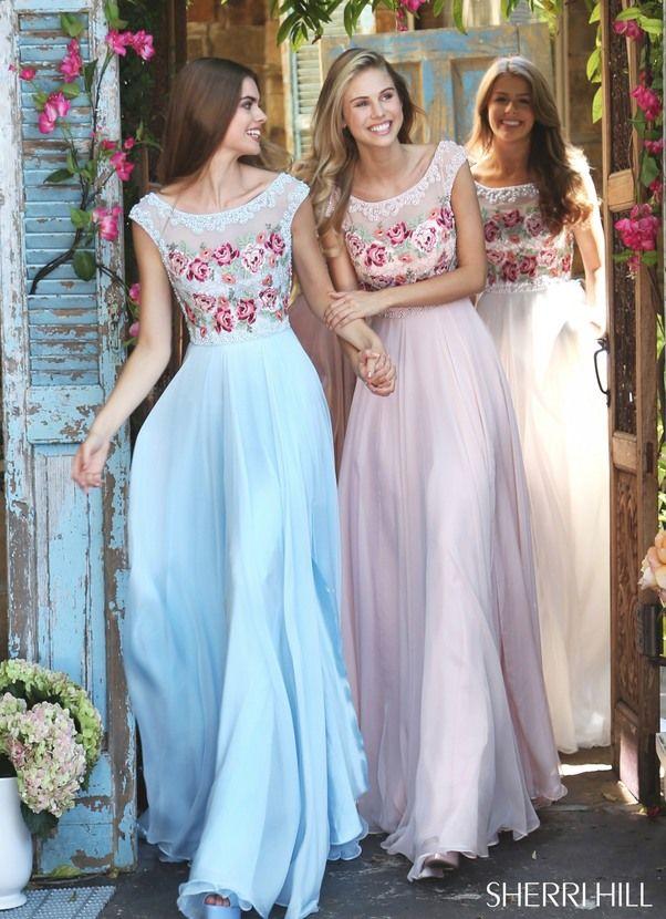 algún día me voy a poner ese vestido con mi mejor amiga ib | nuestra