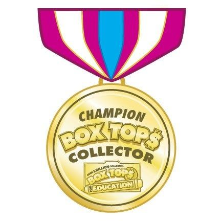 Image result for box top champion