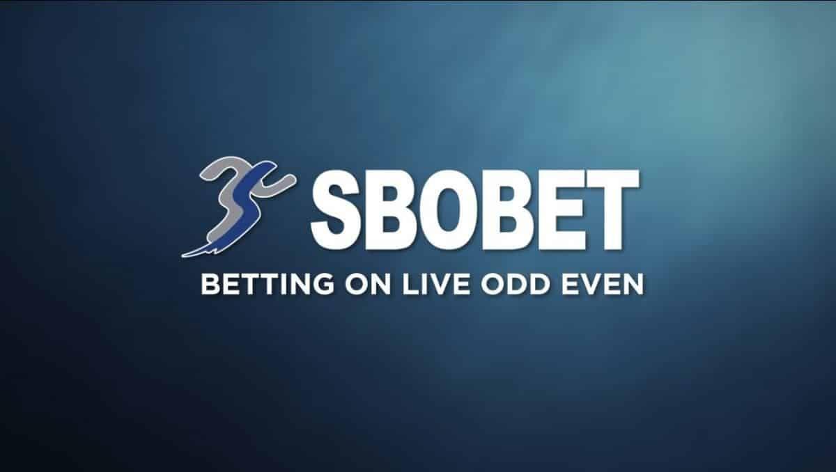 ทางเข้า SBOBET มือถือ sbo888 24sbothai mobile สโบ เบ็ต sbo bet casino sbo888  ทางเข้า SBOBET มือถือ sbo bet casino mobile สโบ เบ็ต 24sbothai sbo888  ทางเข้า S…