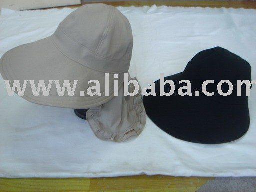 Diferentes tipos de sombreros-imagen-Chambergos-Identificación del ...