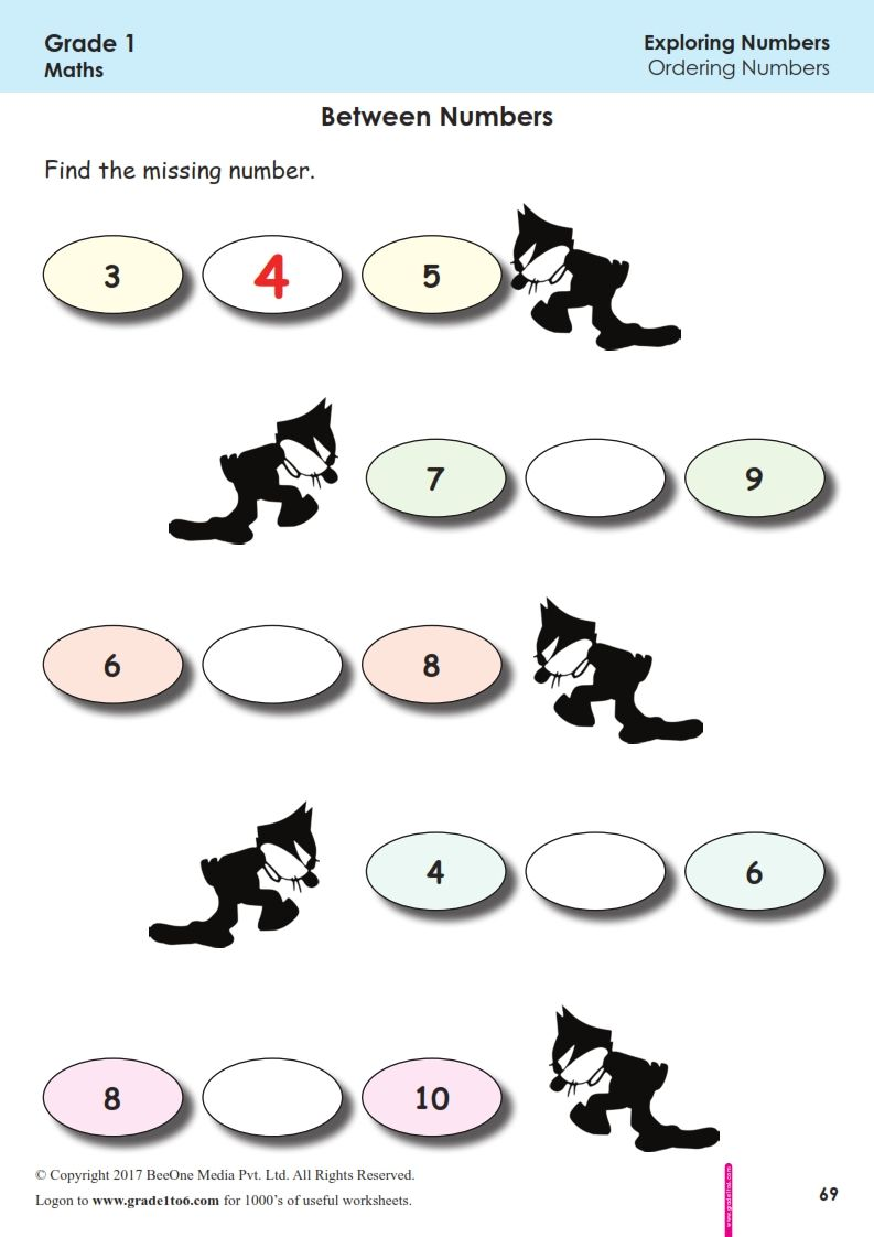 Pin On Grade 1 Math Worksheets Pyp Cbse Icse Common Core [ 1122 x 793 Pixel ]