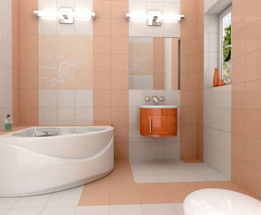 Your Bathroom Is One Of The Most Important Rooms In Your House To Get Right