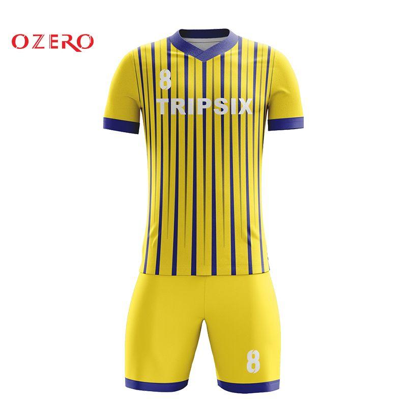 d8ecd5f50 Cheap soccer jerseys