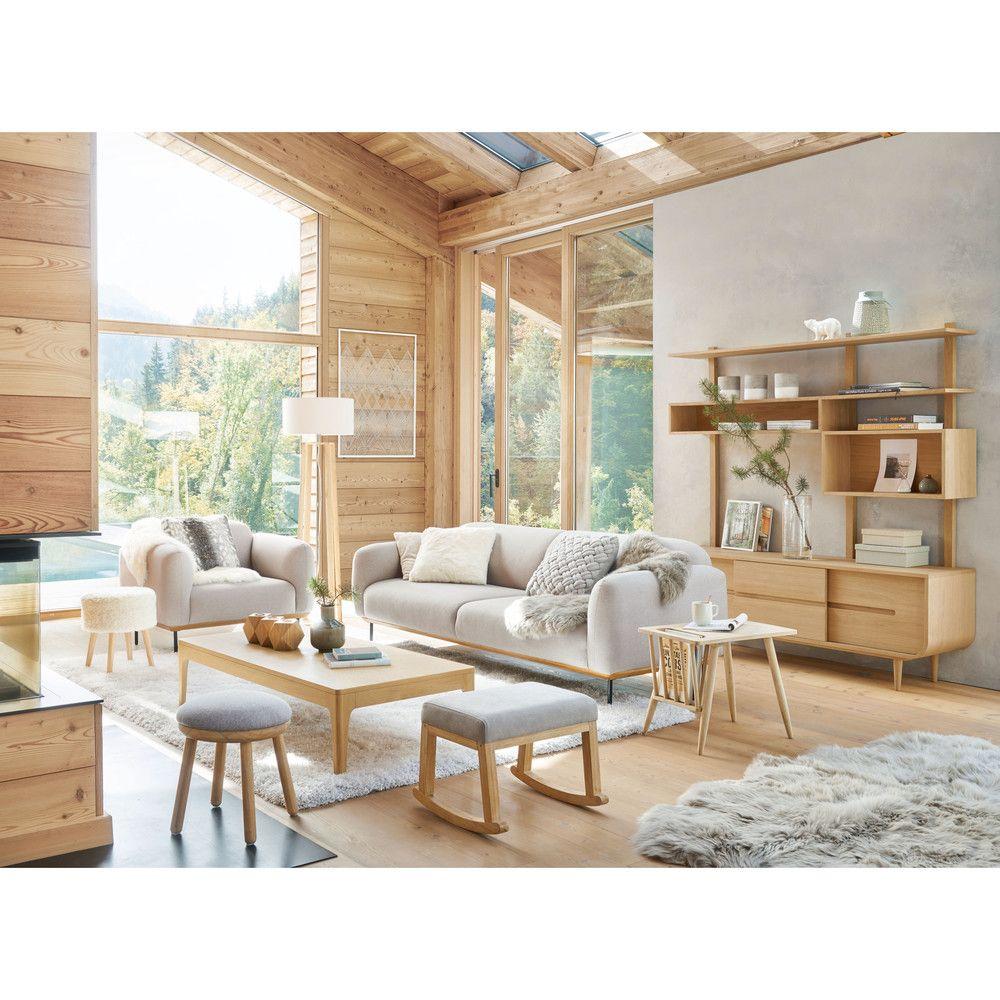 Maison Du Monde Mobili Tv.Mobili Tv E Hi F Living Room Divano Grigio Divano Grigio Chiaro