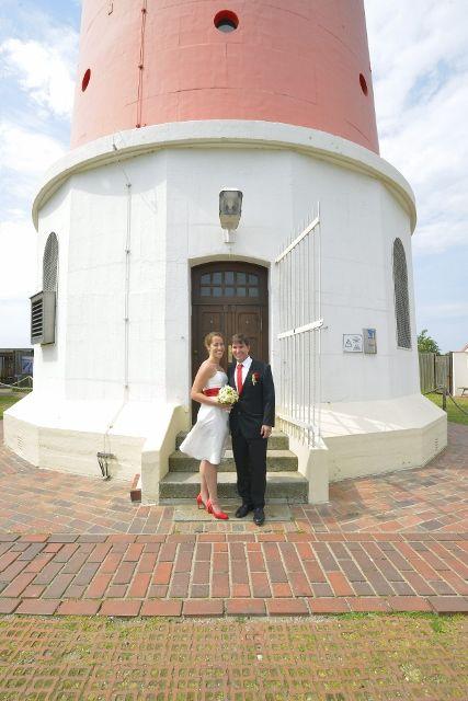 Heiraten Auf Dem Leuchtturm Nordsee Westerhever Leuchtturm Hochzeit Leuchtturm Turm