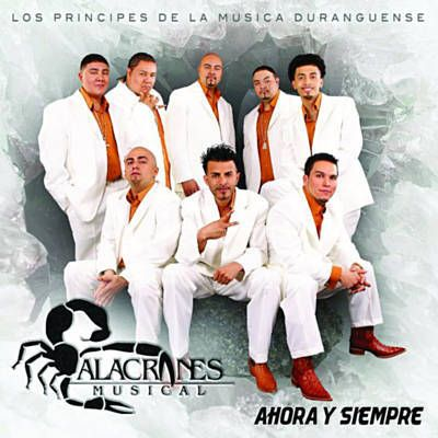 Found Sin Tu Amor By Alacranes Musical With Shazam Have A Listen Http Www Shazam Com Discover Track 45175537 With Images Latin Music