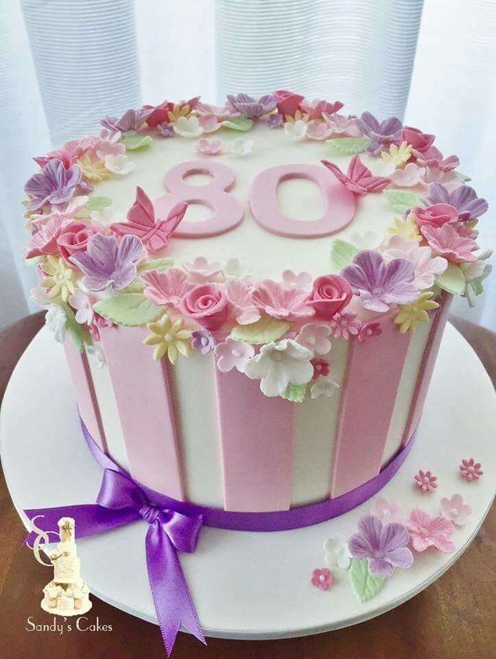 Incredible Gorgeous Cake Special Birthday Cakes Pretty Birthday Cakes Funny Birthday Cards Online Chimdamsfinfo