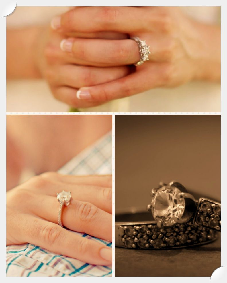 Discover The Perfect Diamond Wedding Rings U0026 Wedding Rings For Him And Her  At Our Site