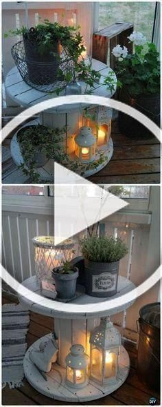 #cablespooltables #furniture #recycle #lights #spool #table #porch #decor #cable #ideas #wire #wood #diyDIY Wire Spool Table Porch Lights Decor - Wood Wire Cable Spool Recycle Ideas DIY Wire Spool Table Porch Lights Decor - Wood Wire Cable Spool Recycle IdeasDIY Wire Spool Table Porch Lights Decor - Wood Wire Cable Spool Recycle Ideas DIY Wire Spool Table Porch Lights Decor - Wood Wire Cable Spool Recycle Ideas  How to make a DIY Pallet Bar?  - Is it your friend's birthday or some big eve... #cablespooltables