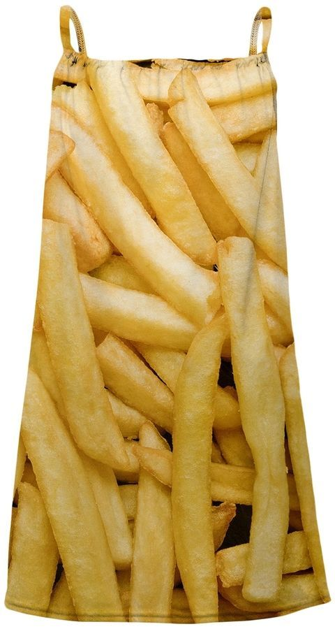 chips truefrench