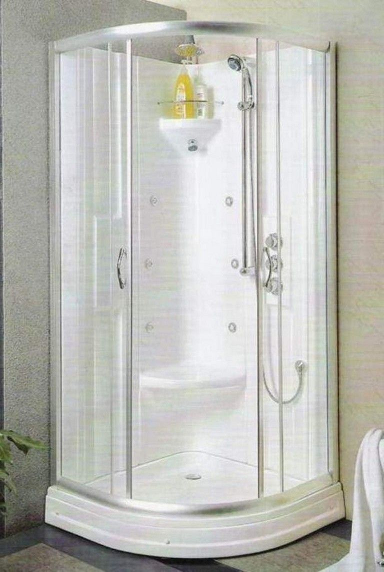 21 Top Best Shower Stalls For Small Bathroom On A Budget Corner Shower Stalls Shower Remodel Small Shower Stalls
