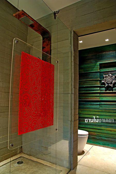 Bloggang.com : ชานไม้ชายเขา : Indigo Pearl มุกเม็ดงามแห่งอันดามัน ...