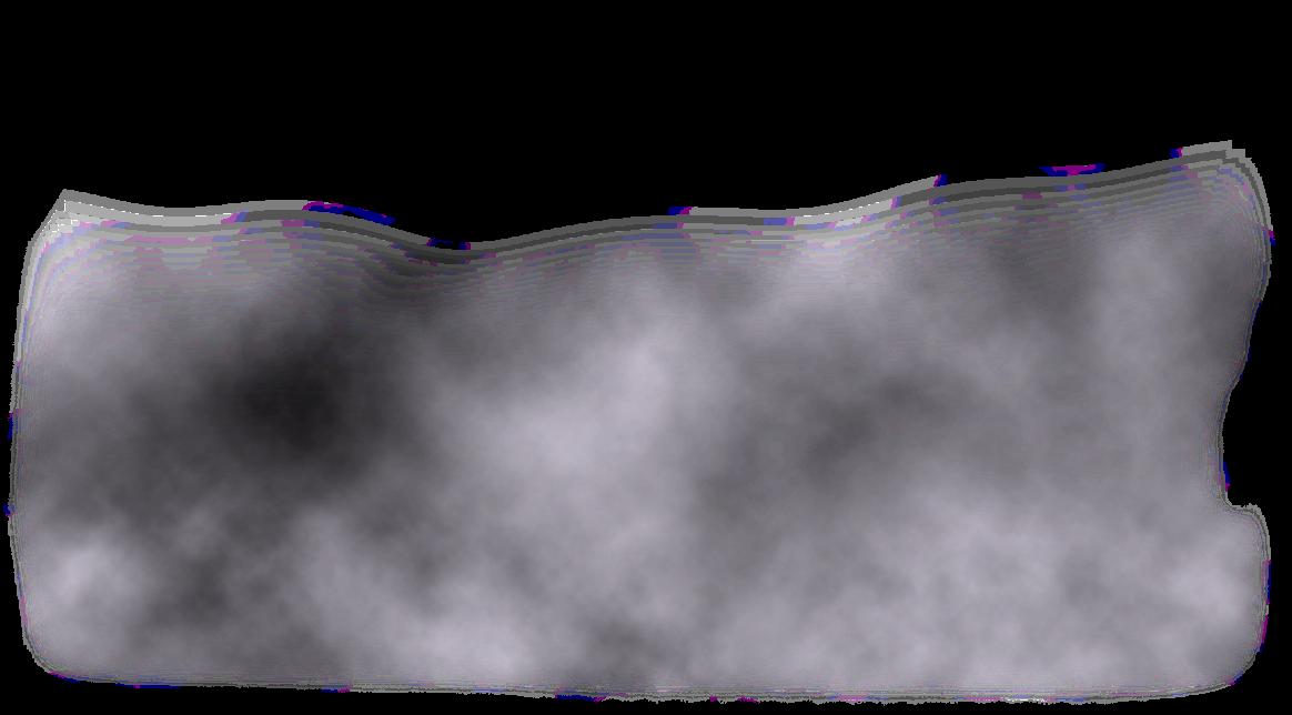 10+ Png fog ideas in 2021