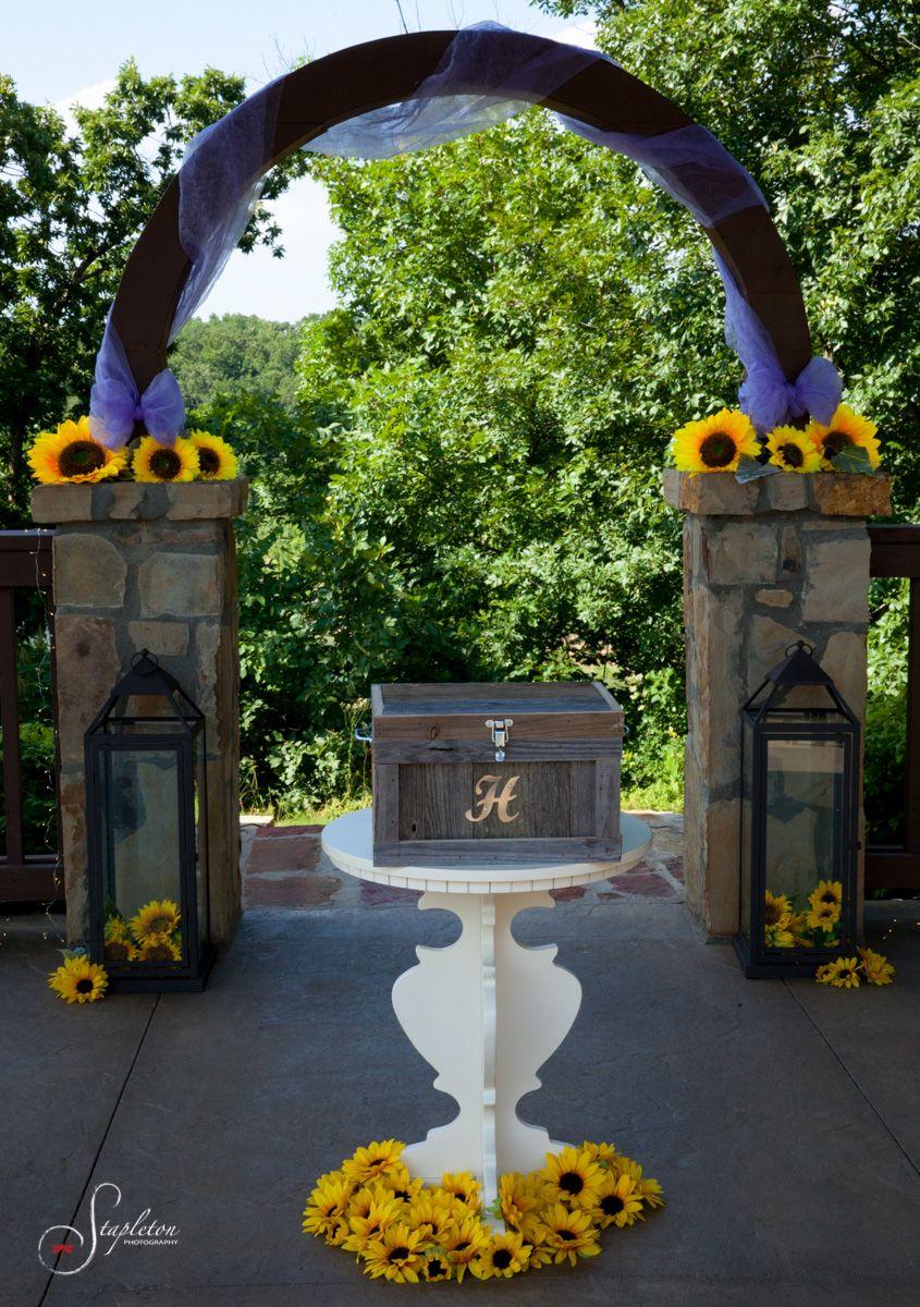 Wedding Venue Tulsa Oklahoma   Spring wedding, Wedding venues