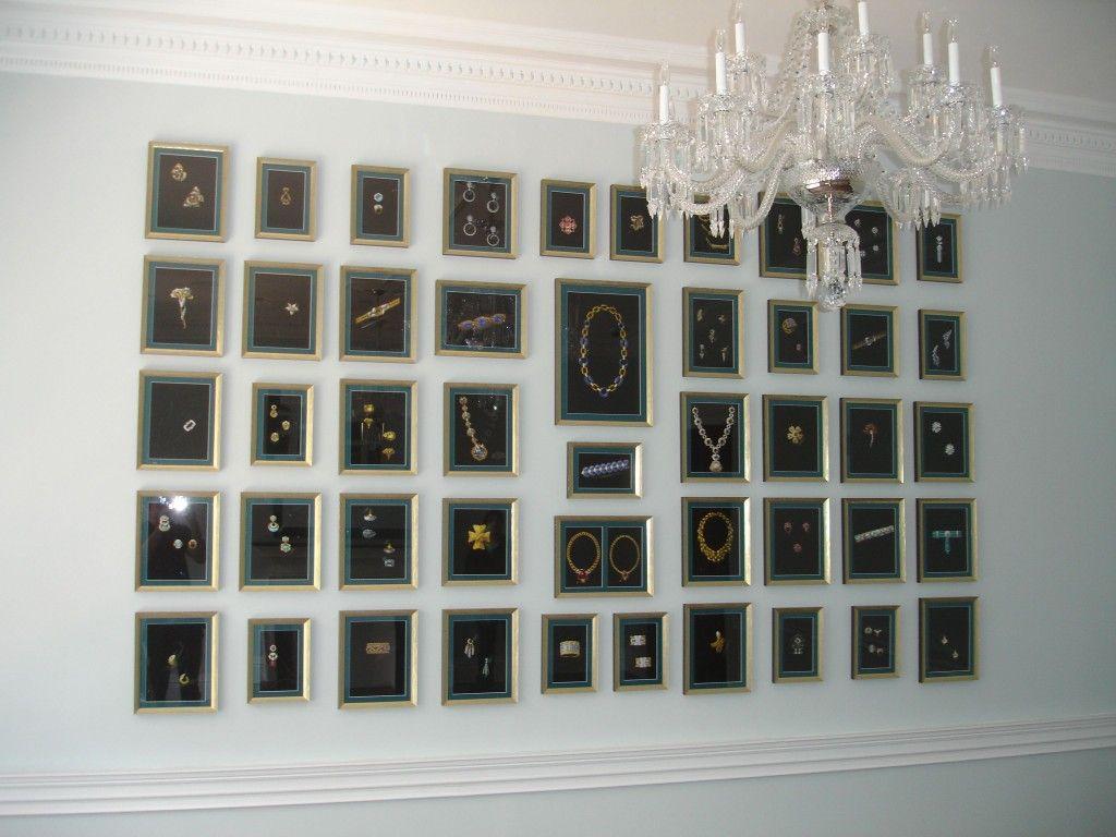 frames wall art