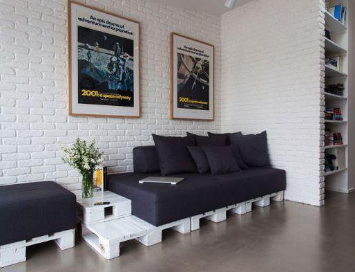 12 frisch fotos von wohnzimmer ideen paletten in 2020