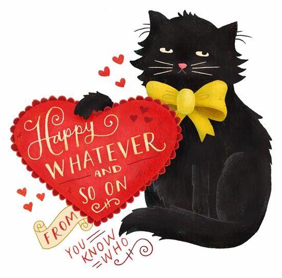 Valentine S Day Free Printables Vintage Valentine Cards Vintage Valentines My Funny Valentine