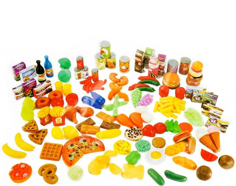 2b6ae9ec7566 Free shipping 140PCS Kitchen Fun Simulation Cutting Fruits Vegetables Food  Plastic Toy Pretend Food Cutting Toys Diversity Food sets for Kids  toy   toys