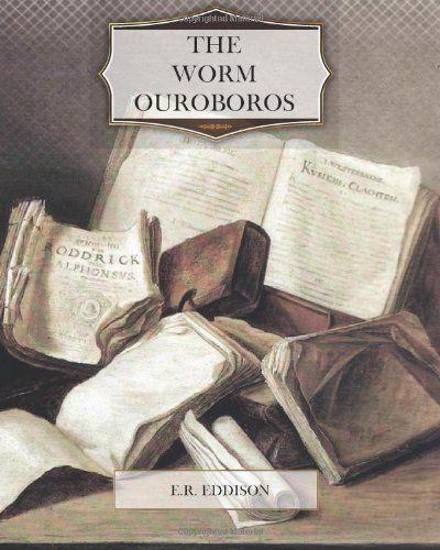 The Worm Ouroboros by E. R. Eddision http://www.amazon.com/dp/1475164475/ref=cm_sw_r_pi_dp_njNmwb18JYK2T