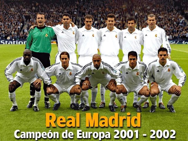 23 Campeões Da Europa Ideas Soccer Logo Football Logo Football Club