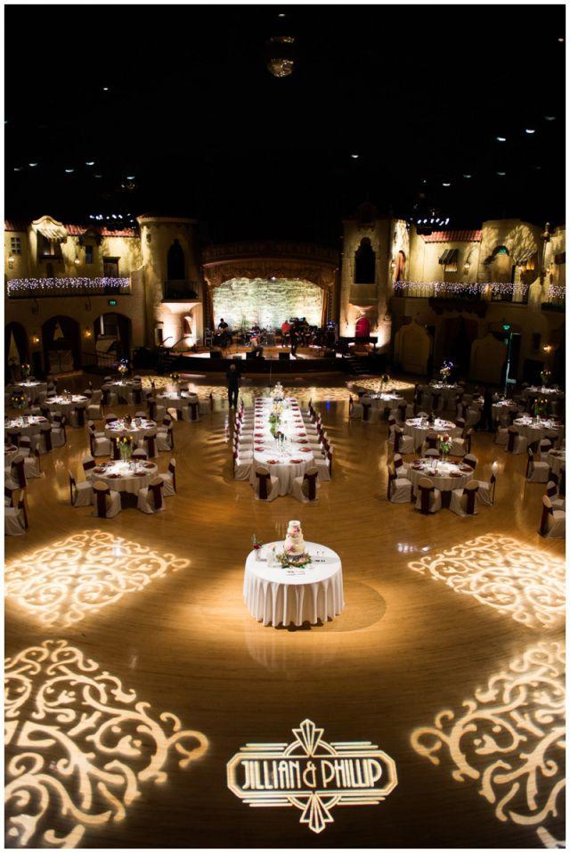Indiana roof ballroom ballroom weddings indianapolis for Affordable wedding photographers indianapolis