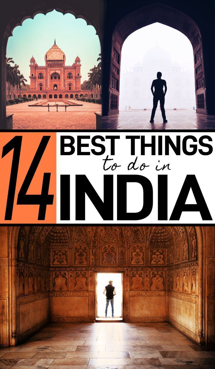 15 Incredible Experiences In India You Need To Do Before You Die is part of Things To Do Before You Die Rough Guides - People love India! One can find travelers sharing their most unique travel experiences in India everywhere  Here are 15 of these truly unique experiences!