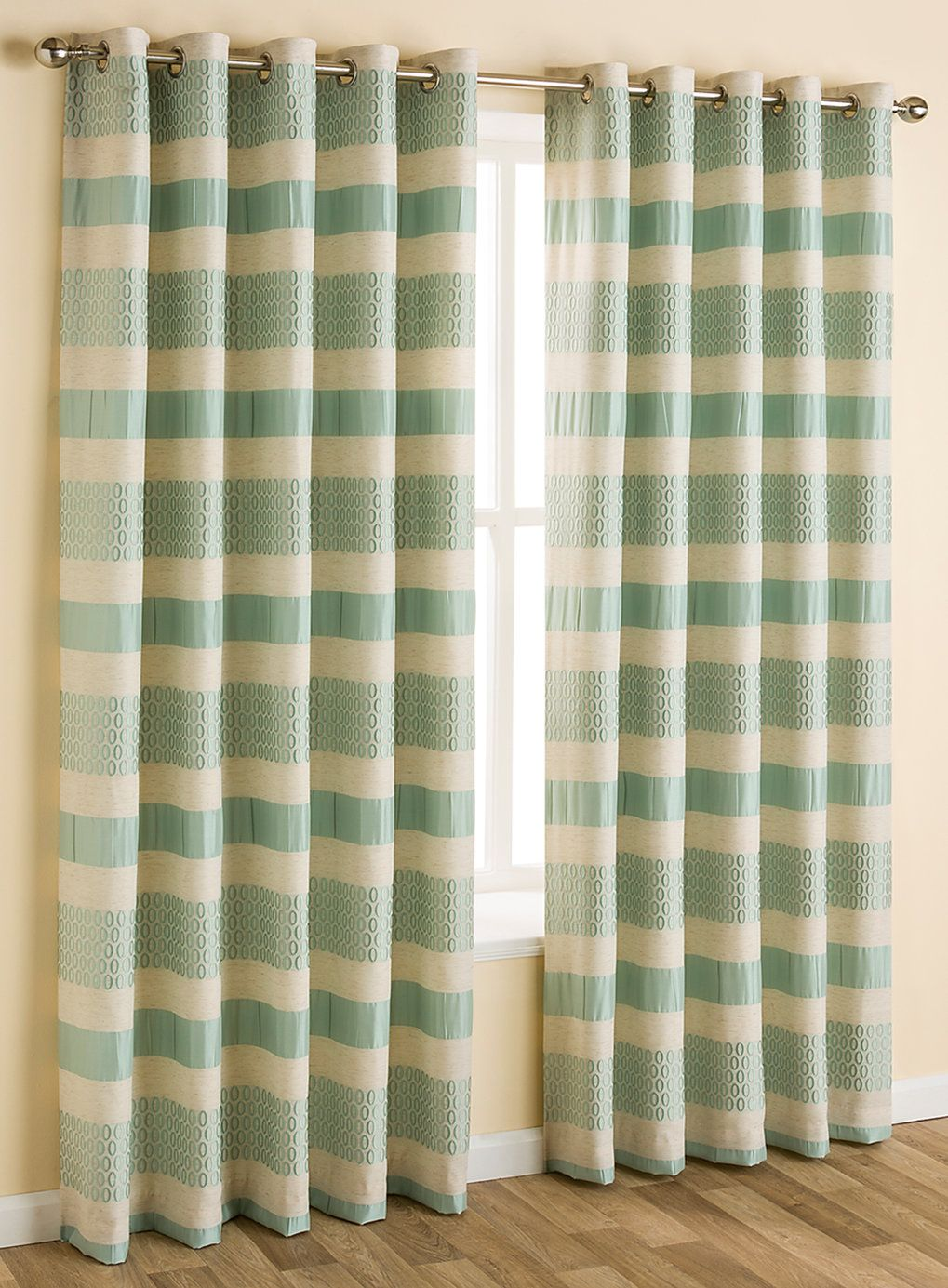 Dress Your Windows In Style With Our Range Of Curtains Poles And Accessories At Bhs There Is Something To Suit Every Taste