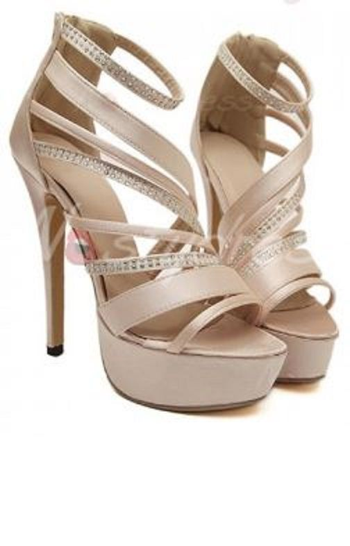 4fe739be0ede Sexy Sandals For Women - Buy Cheap Cute Womens Sandals Online Shopping.  Pageant ShoesProm ...
